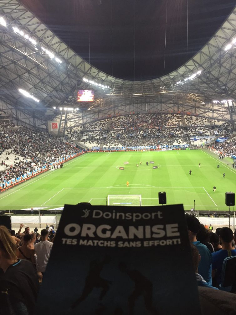 doinsport-stade-velodrome-marseille-om