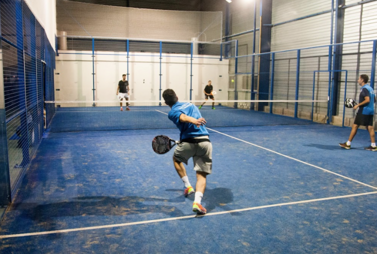 Padel-arena-doinsport