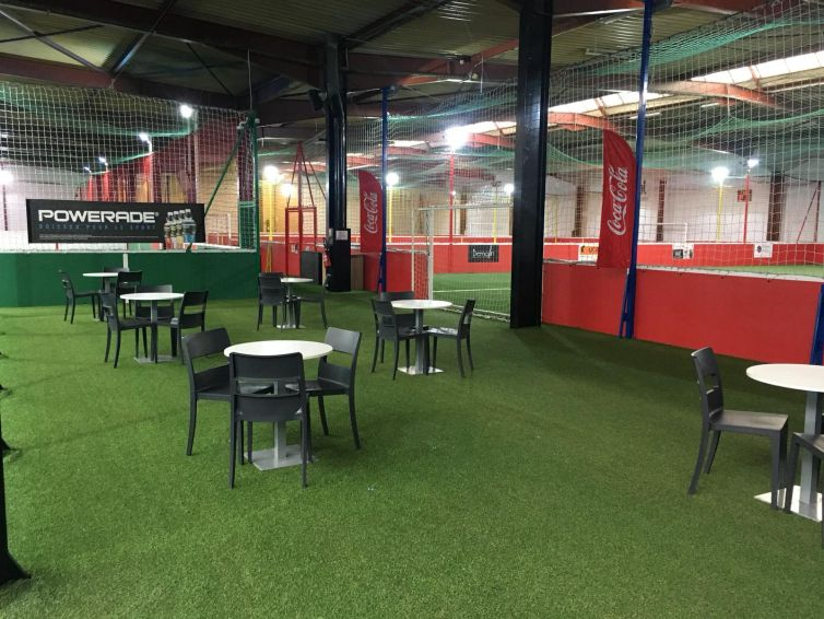 indoor-park-anse-doinsport-foot-salle