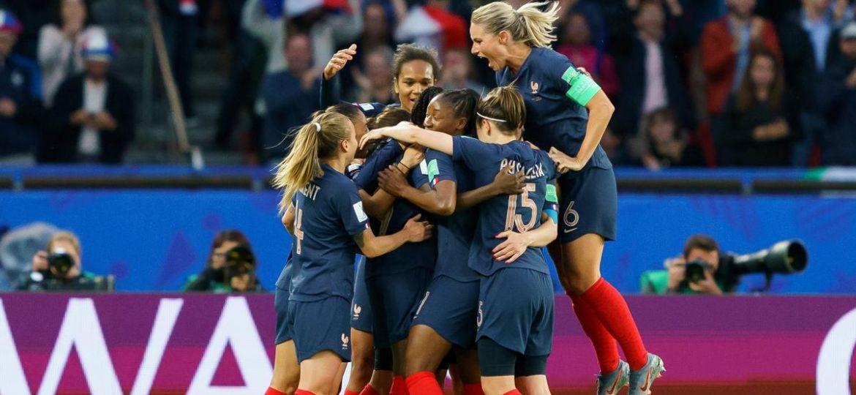 coupe-du-monde-feminine-de-football