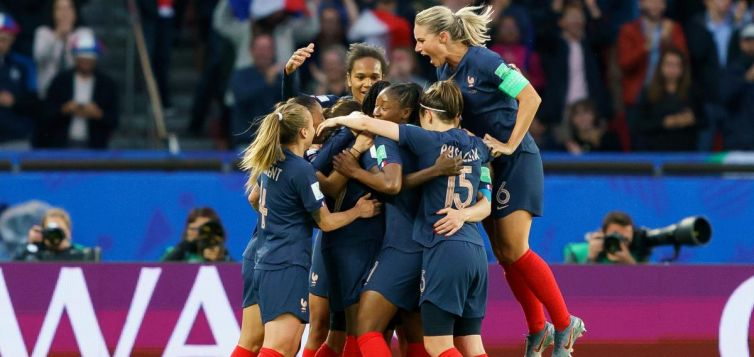 coupe-du-monde-feminine-de-football