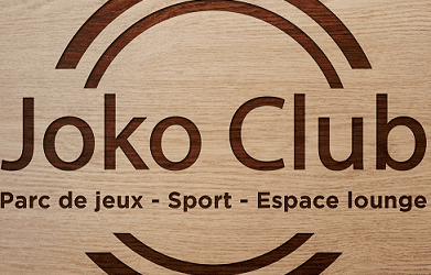 Doinsport partenaire de Joko club à Bayonne
