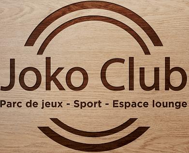 LogoJokoClub
