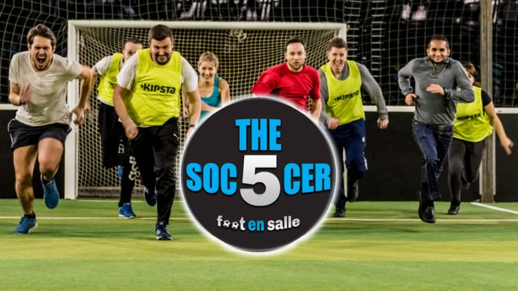 doinsport-soc5cer-foot-salle