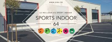 sports-indoor-64-doinsport