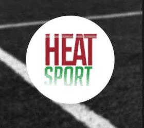 Heat Sport à Sablet partenaire de Doinsport