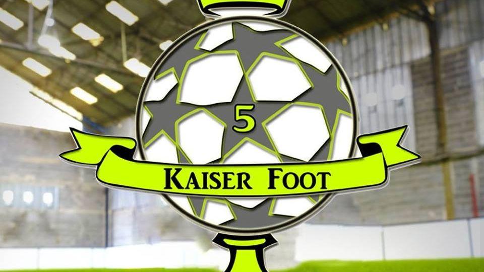 foot-salle-doinsport-kaiser-nice
