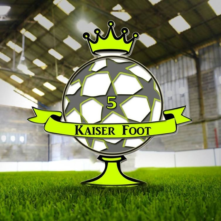 foot-salle-doinsport-kaiser-nice