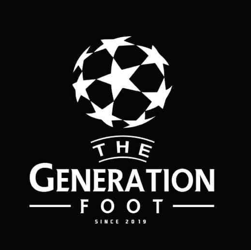 generation-foot-doinsport-peypin