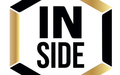 Inside Sport Reims, fait confiance à Doinsport pour gérer son foot salle