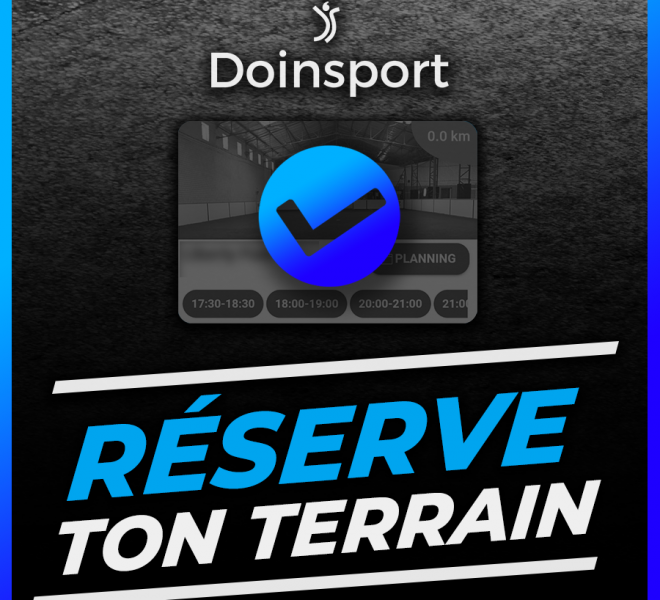 reserve ton terrain