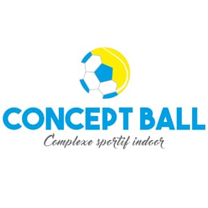 Conceptball-doinsport-foot-tennis