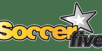 Jouer au foot à Guipavas c'est possible grâce au Soccer Brest !