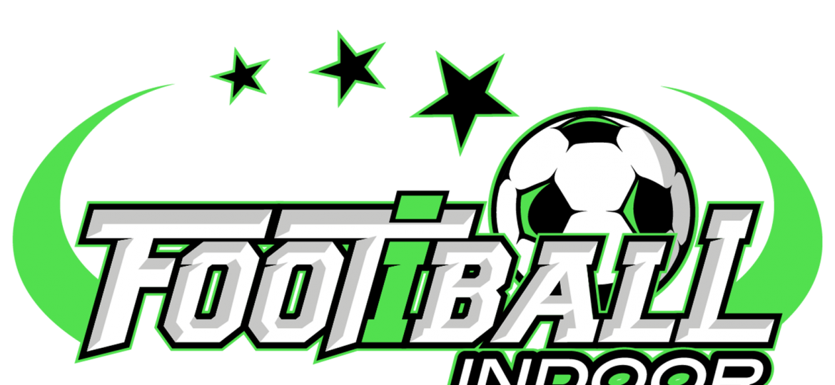 logo-footiball
