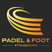 Padel and foot Strasbourg Doinsport