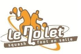 squash - le no let