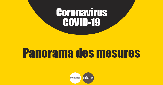 panorama_des_mesures_670x350_002_0