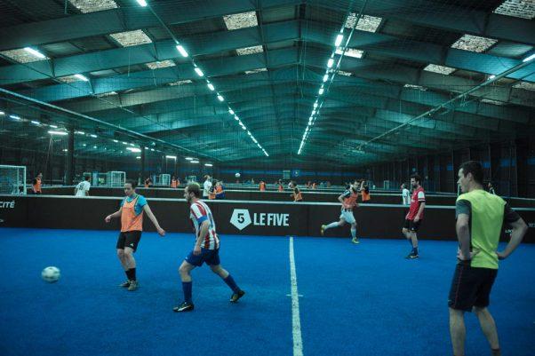 France3_Doinsport-foot en salle