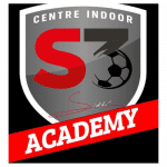 logo centre indoor s3 academy