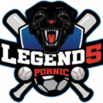 logo legend 5