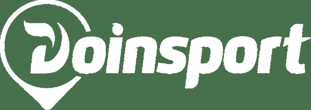 Doinsport - Logiciel Gestion pour Complexe Sportif