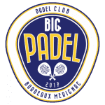 doinsport-big padel