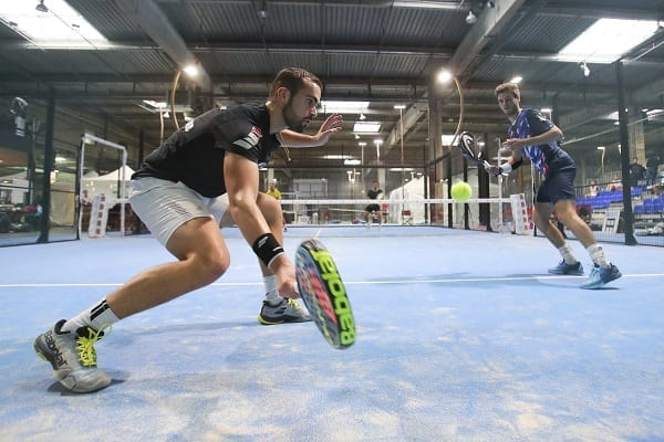 padel-doinsport-convigroupe