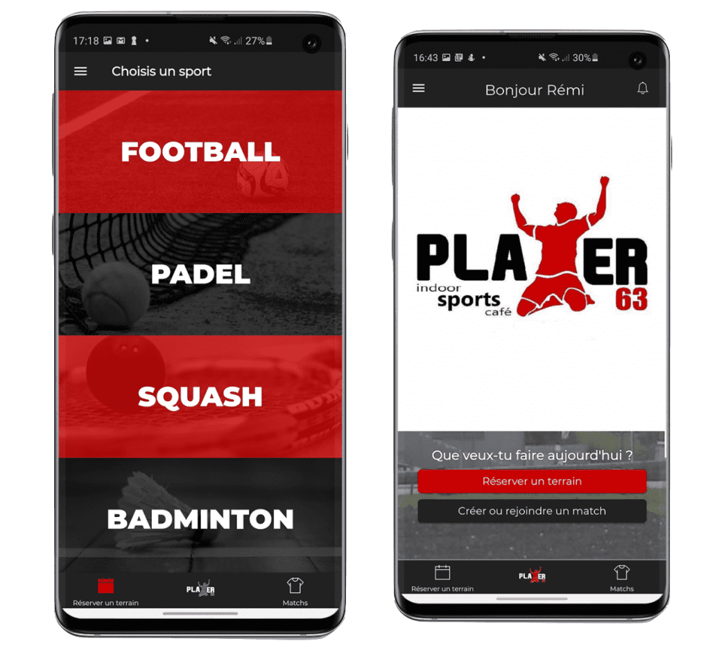 doinsport-application-fidelisation