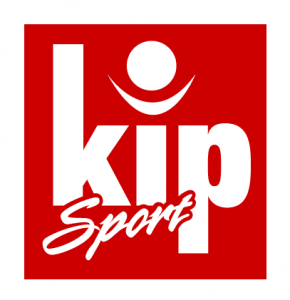 doinsport-kipsport-partenariat
