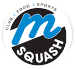 doinsport-msquash