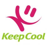 keep cool logo -doinsport