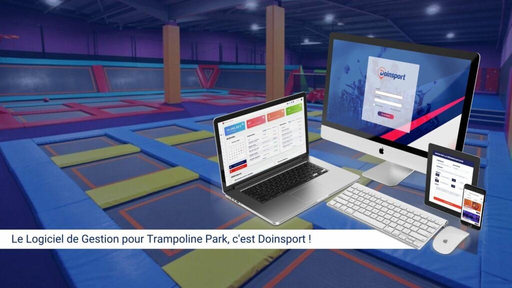 Logiciel_Gestion_Trampoline_Park_Doinsport