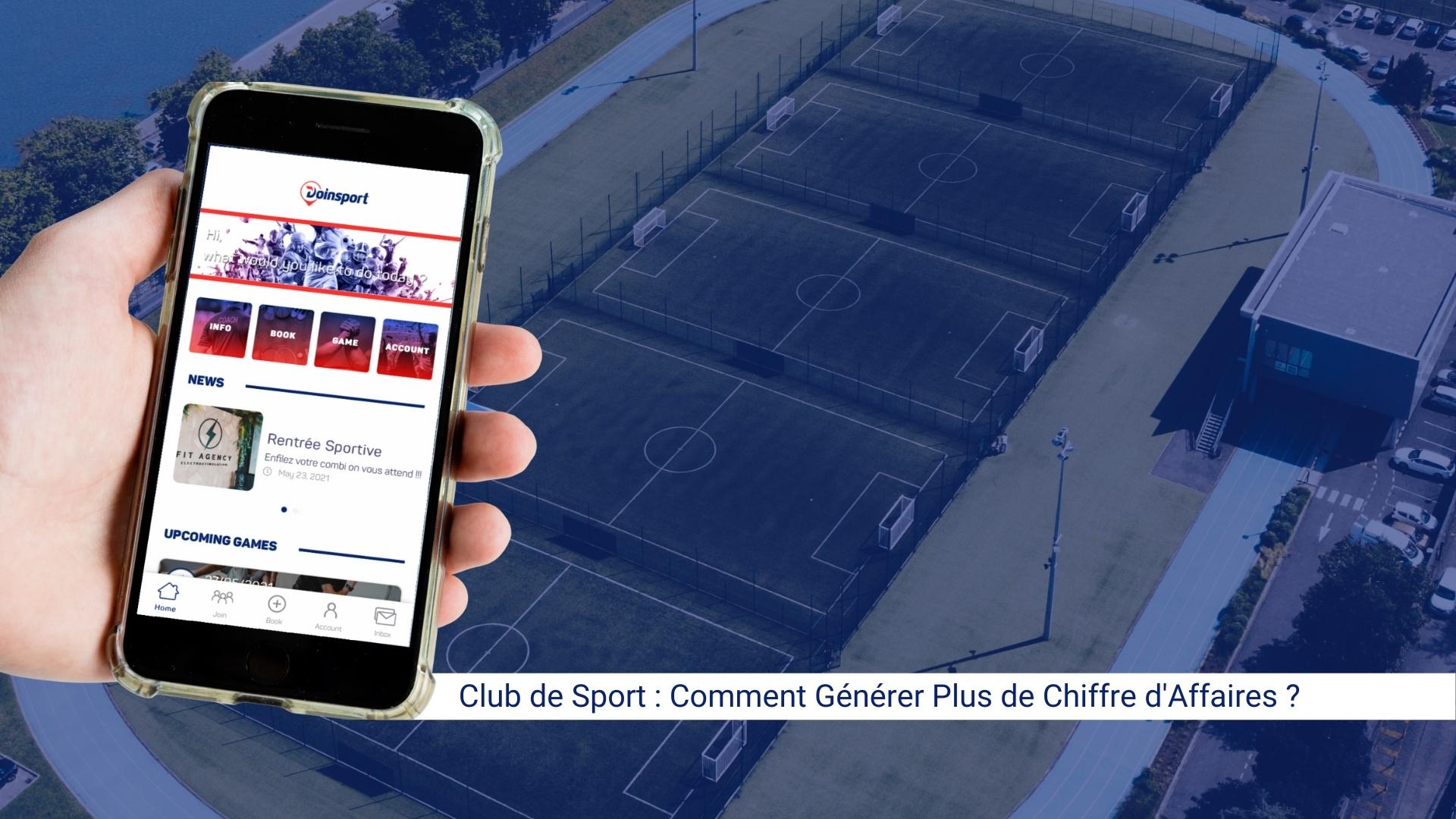 Doinsport_Logiciel_de_Gestion_Club_de_Sport