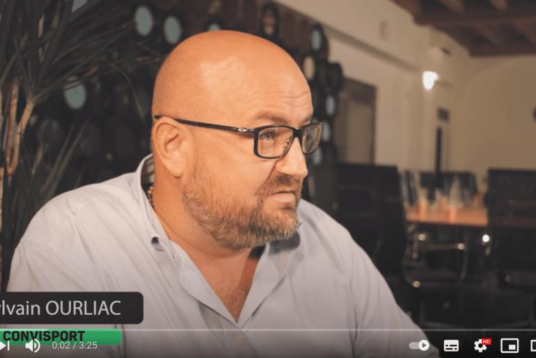 interview-doinsport-convisports